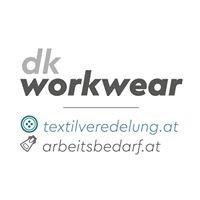 textilveredelung.at