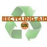 Recycling Aid Uk