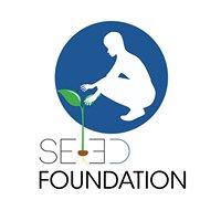 Fondation SEED