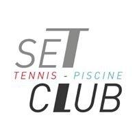 Set Club