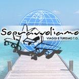 Sopravvoliamo Viaggi e Turismo T.O.