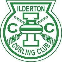 Ilderton Curling Club