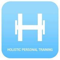 Holistic Personal Training