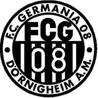 FC Germania 08 Dörnigheim e.V.