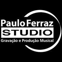 Paulo Ferraz Studio