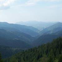 Parc national du Mercantour / Mercantour National Park