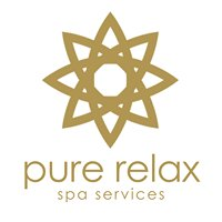 Pure Relax Spa
