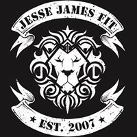 Jesse James Fit Personal Training