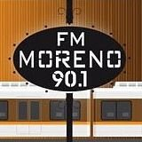 FM Moreno