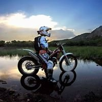 Serendipity Eco Offroad Trails