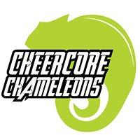 CheerCore Inc.