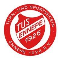 TuS Ennepe 1926 e.V.