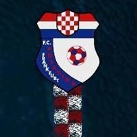 FC Posavina Frankfurt