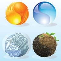 Four Elements