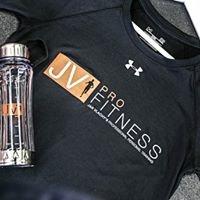 JV Pro Fitness