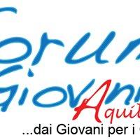 Forum Giovani Aquilonia