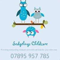 Sedgelings Childcare