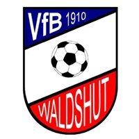 VfB Waldshut 1910 e.V.