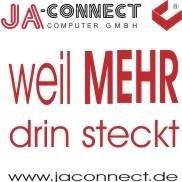 jaconnect.de