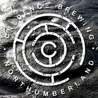 Credence Brewing