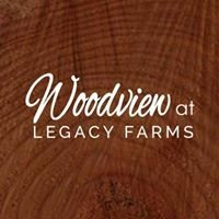 Woodview at Legacy Farms Apartments