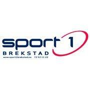 Sport 1 Brekstad