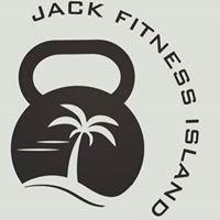 Power Fitness Rösrath - Jack Fitness Island