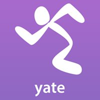 Anytime Fitness Yate