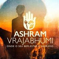 Ashram Vrajabhumi