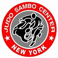 Judo, Sambo and Wrestling Center