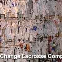 PocketChange Lacrosse Company