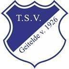 TSV Geitelde 1. Herren