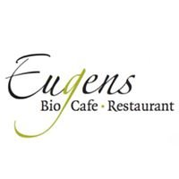 Eugens Bio Cafe-Restaurant & Manufaktur