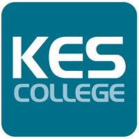 KES College International