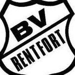 BV Rentfort