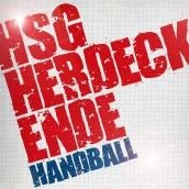 HSG Herdecke/Ende