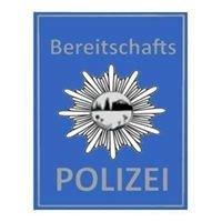 Bereitschaftspolizei Eichstätt