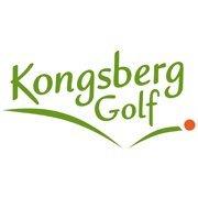 Kongsberg Golfbane
