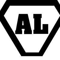 AL-Kabelkonfektion GmbH