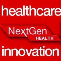 NextGen:Health