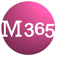Marratxí 365 - Àrea de comerç local, promoció econòmica i empresa