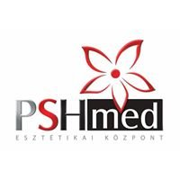 PSH med Esztétikai Központ