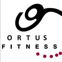 Ortus Fitness Campillos