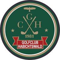 Golfclub Habichtswald e.V.