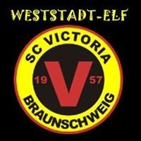 SC Victoria Braunschweig