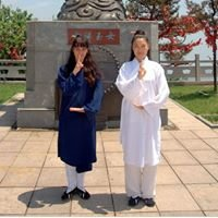 Nu Dan Gong - 女丹功 - Daoistične VAJE ZA Ženske