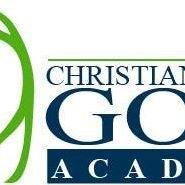 Académie de golf Christian Turbide