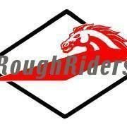Connecticut RoughRiders AAU Basketball Club