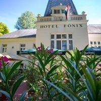 Hotel Főnix Szálloda és Tréningközpont