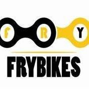 Frybikes